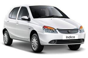 Call Taxi in Tuticorin