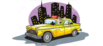 Tuticorin Friends Track Call Taxi Services